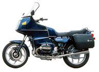 R 80 RT (1977-1984)