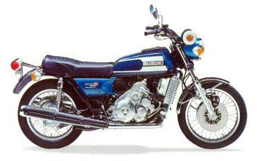 RE-5 (1975-1977)