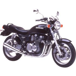 Zephyr 750 (1991-1999)